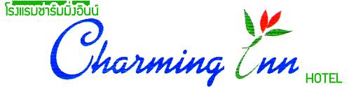 charminginnhotel.com